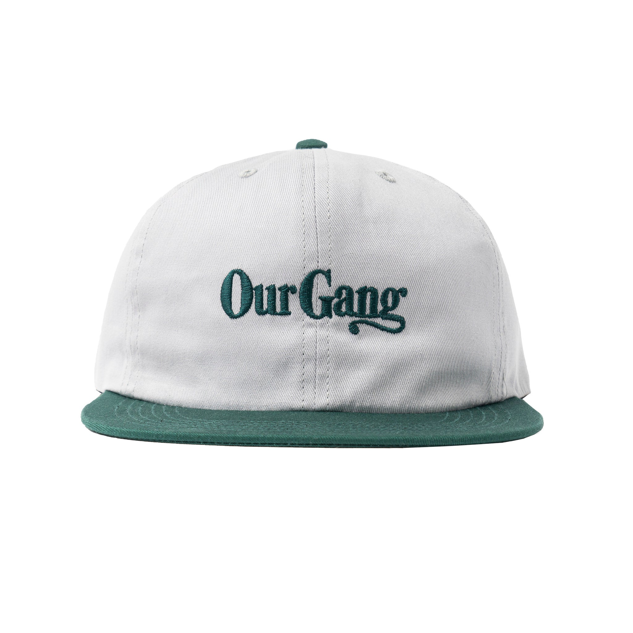OUR GANG CAP