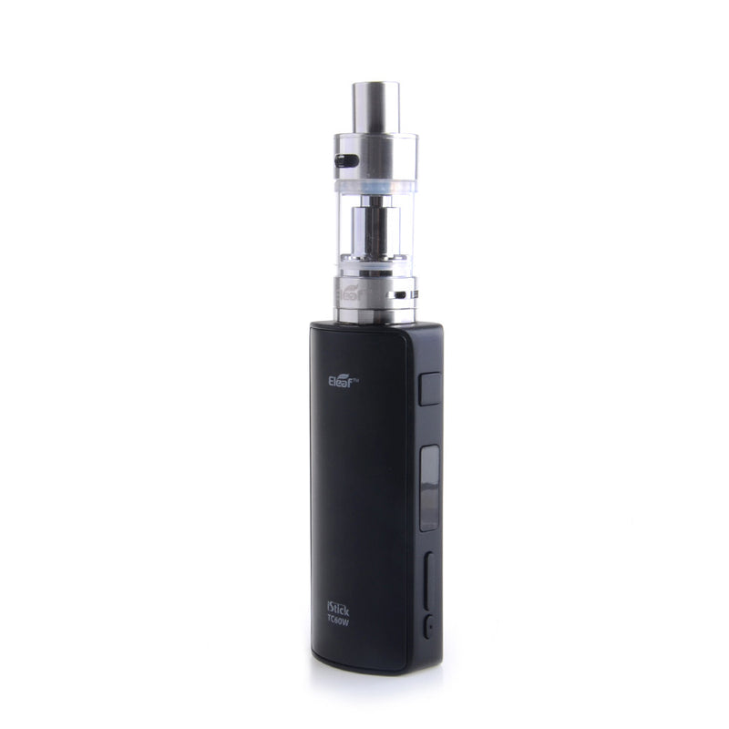 Eleaf iStick 60W Kit