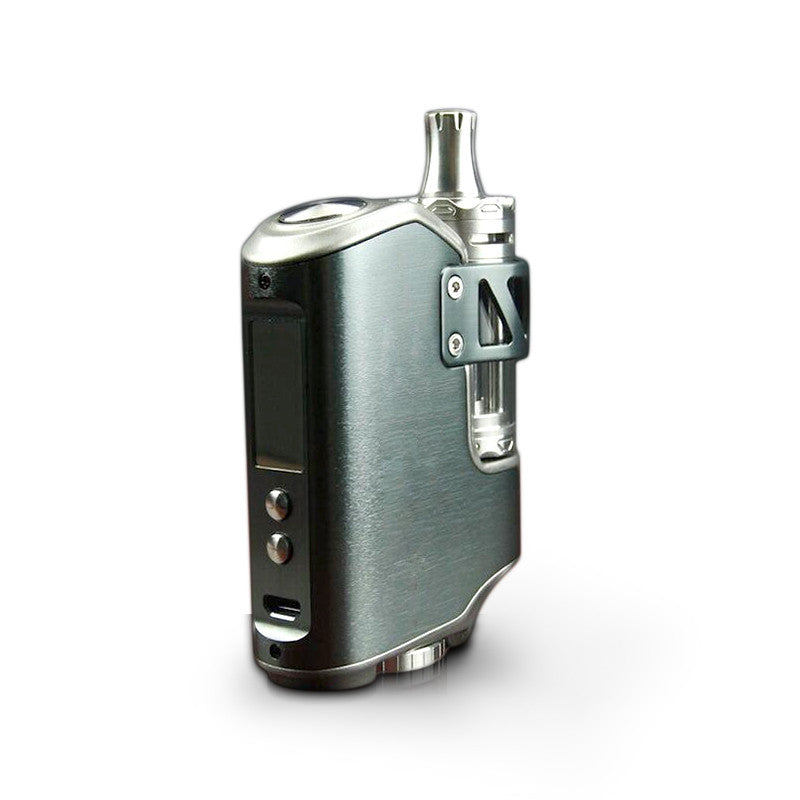 Rofvape Witcher 75W VTC Box Mod