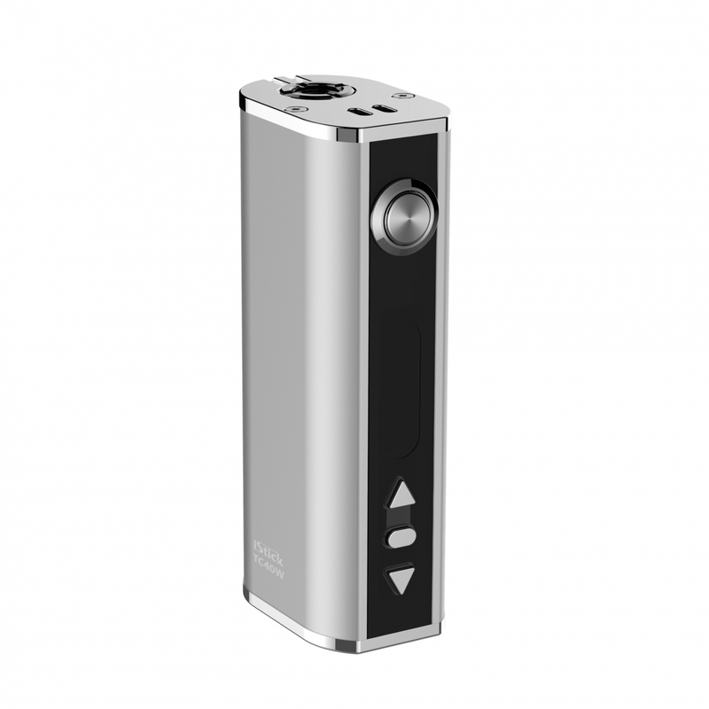 Eleaf iStick 40W Vape kit