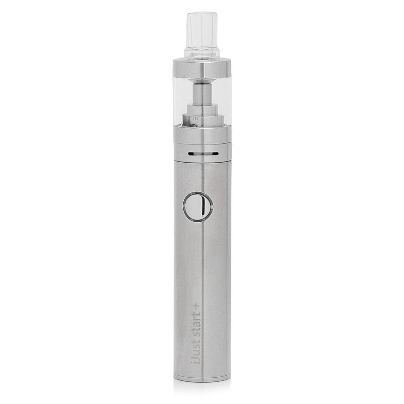 Eleaf iJust Start e-Cigarette Start Kit