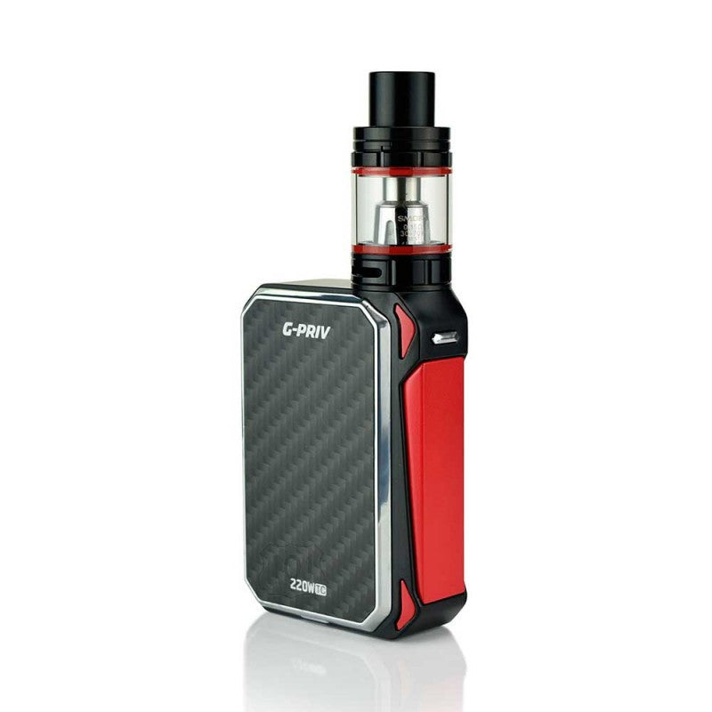 Smok G-Priv Kit