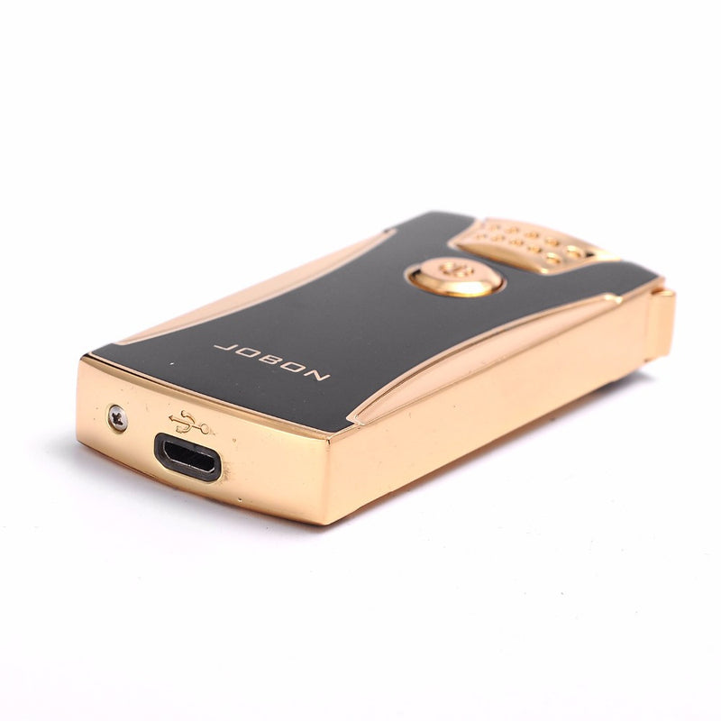 LST Electric USB Charging Lighter