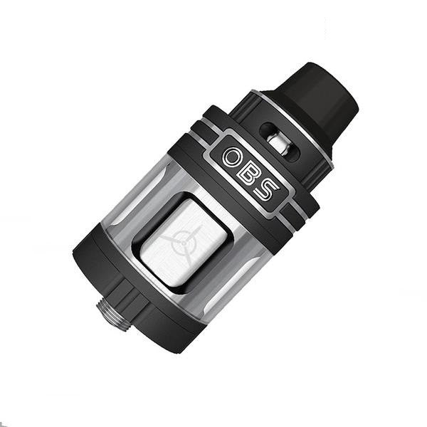 OBS Engine Tank RTA Atomizer