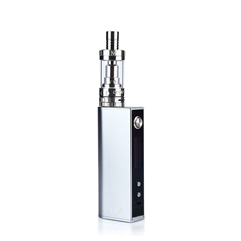 Aspire Odyssey Mini Starter Kit
