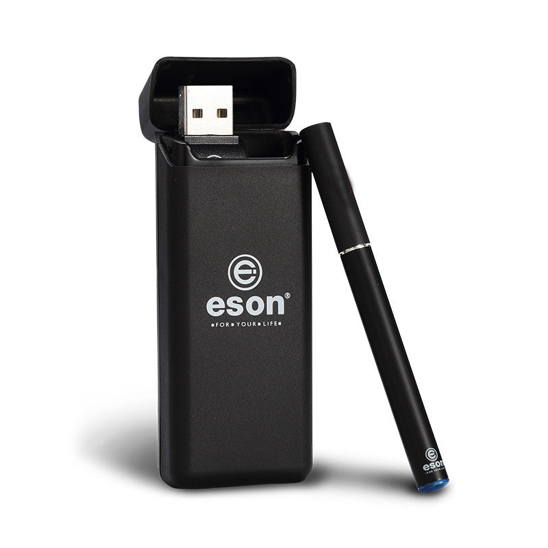 Eson E-Cigarette Mini Vape Kits