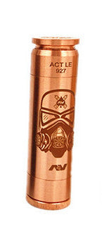 AV Able storm trooper Mech Mod Kit