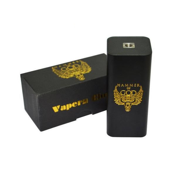 Hammer of God V3 RDA/RBA Box Mods