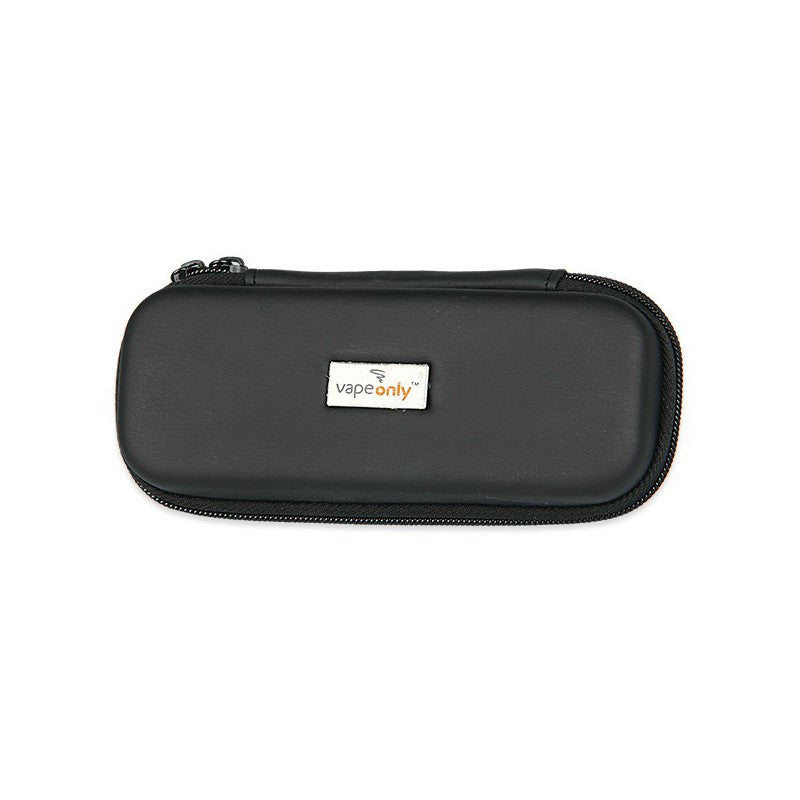 VapeOnly Zipped Carrying Case