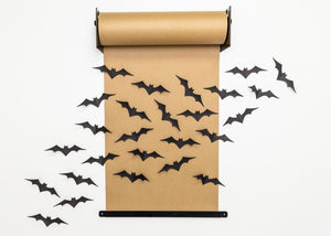 3 Easy DIY Halloween Decorations