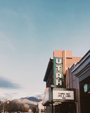 11 Instagram-Worthy Spots in Logan