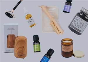 10 ROOLEE Wellness Products to Gift Yourself