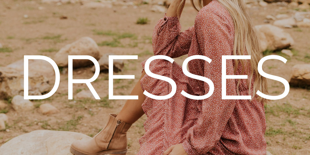 22db5d8ea Our Best Dresses from Our Closet to Yours - Modest Dresses