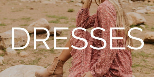 2eddd2f0d5c Our Best Dresses from Our Closet to Yours - Modest Dresses