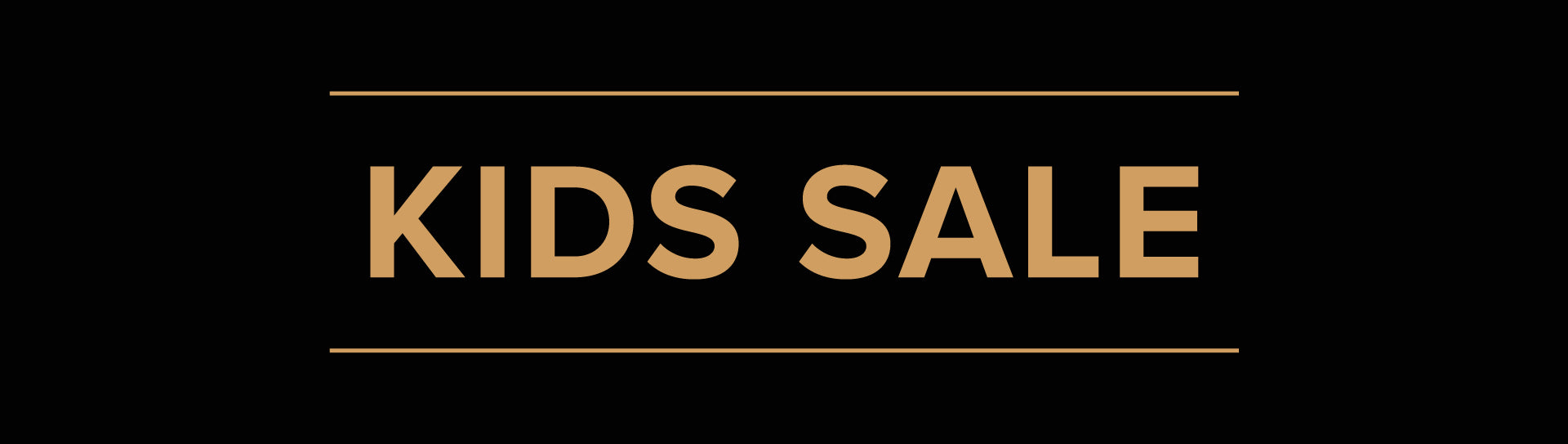 bd0c9ef57 Kids Clothing Sale - Shop Boys & Girls Clothes On Sale   ROOLEE – Tagged