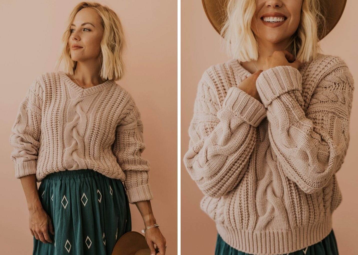8 Must-Have Sweaters For Winter 2019