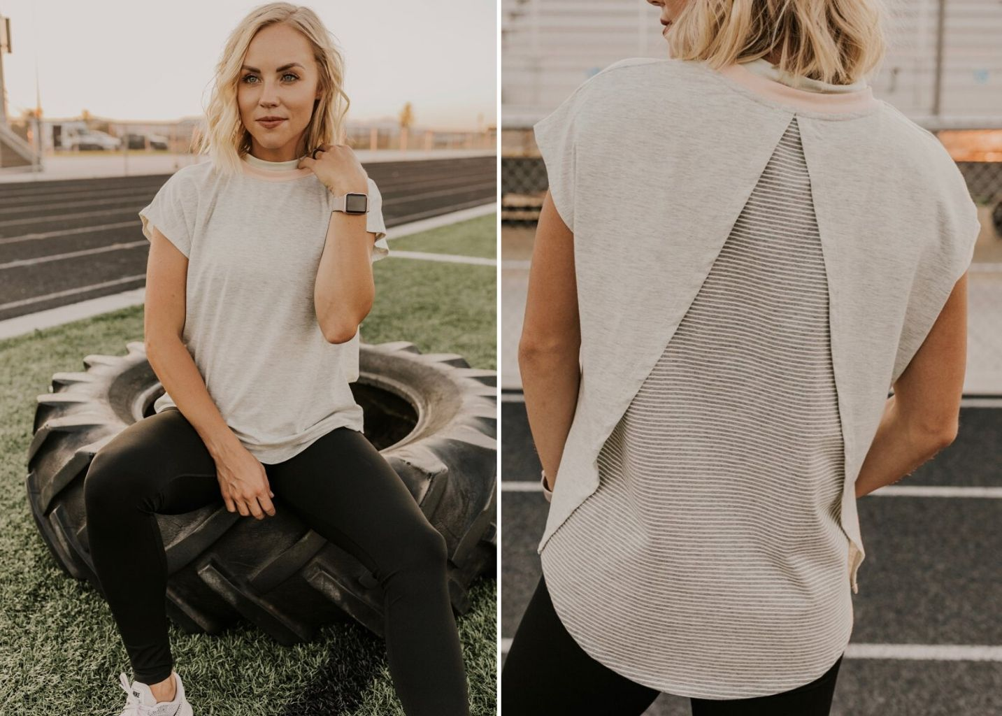 activewear that will help you reach your fitness goals in 2020