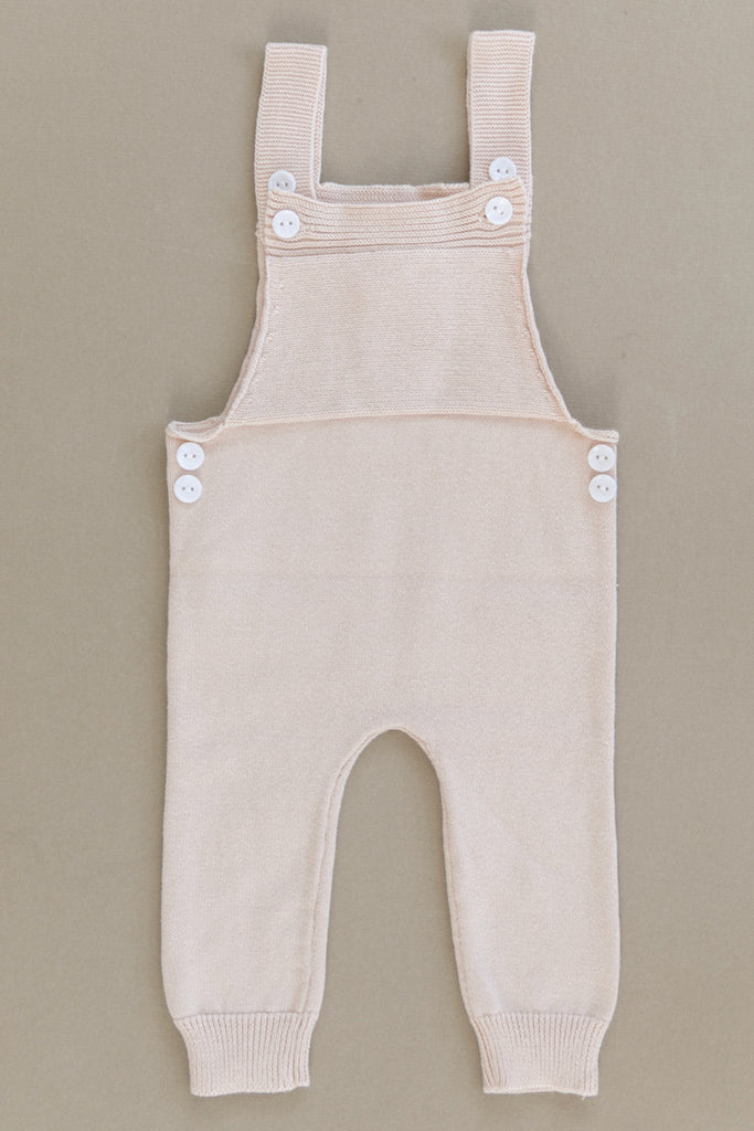 cute baby overalls | ROOLEE