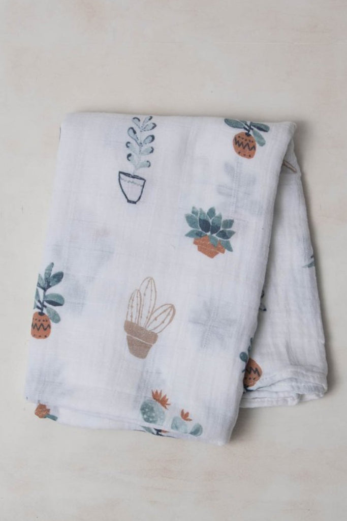 prickled-pots-swaddle