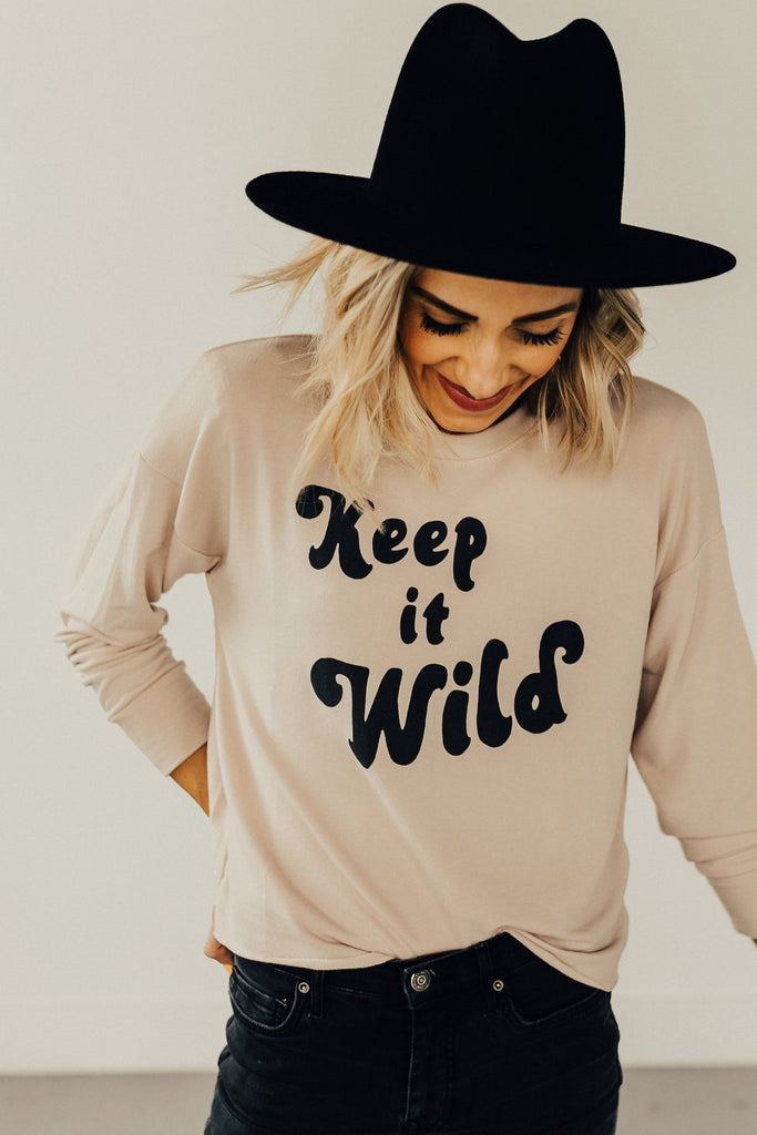 keep-it-wild-slouch-top