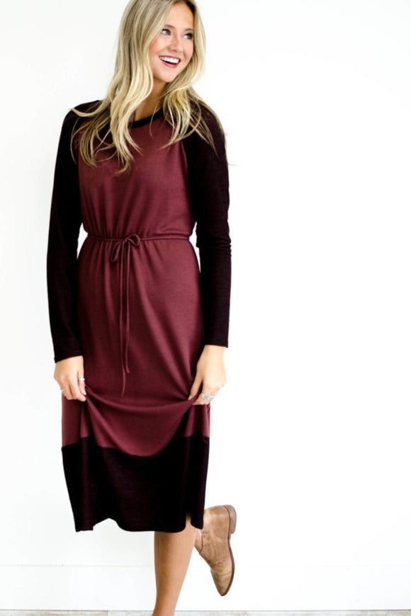 alma-colorblock-dress