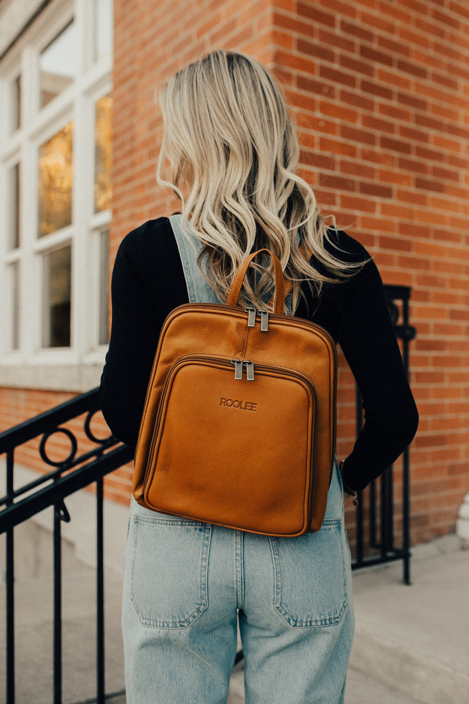 the-roanoke-leather-backpack