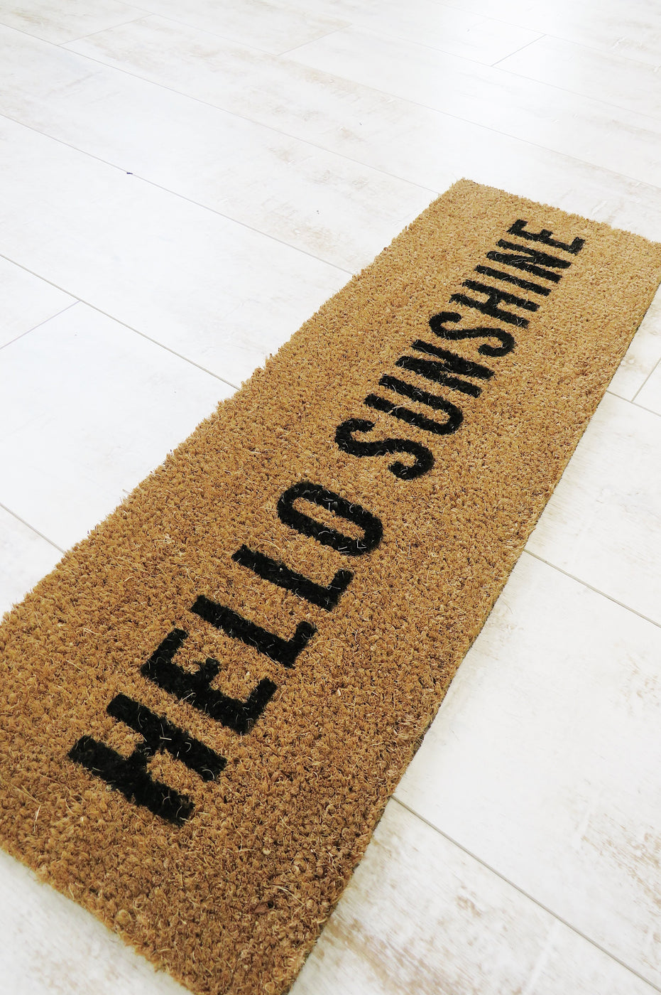hello-sunshine-doormat