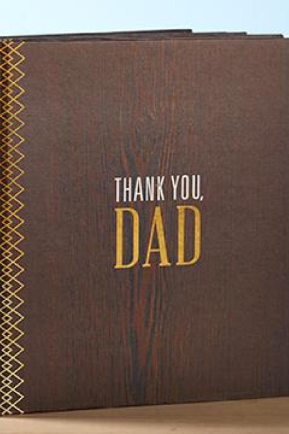 thank-you-dad