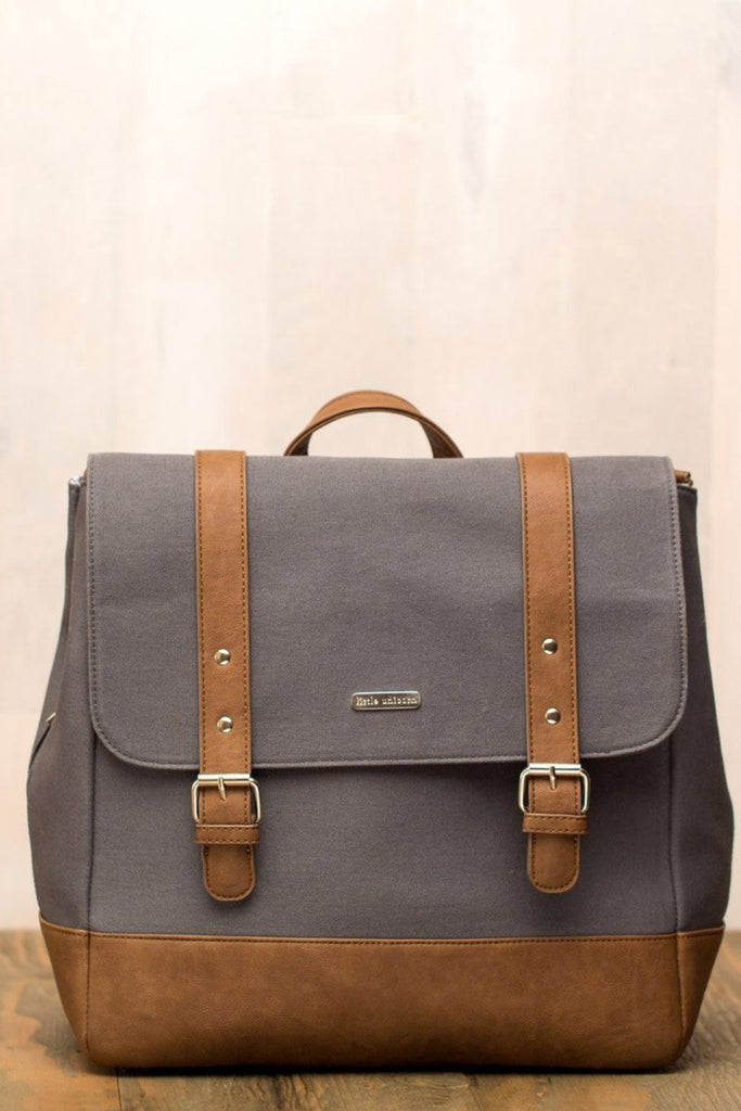 marindale-backpack-grey