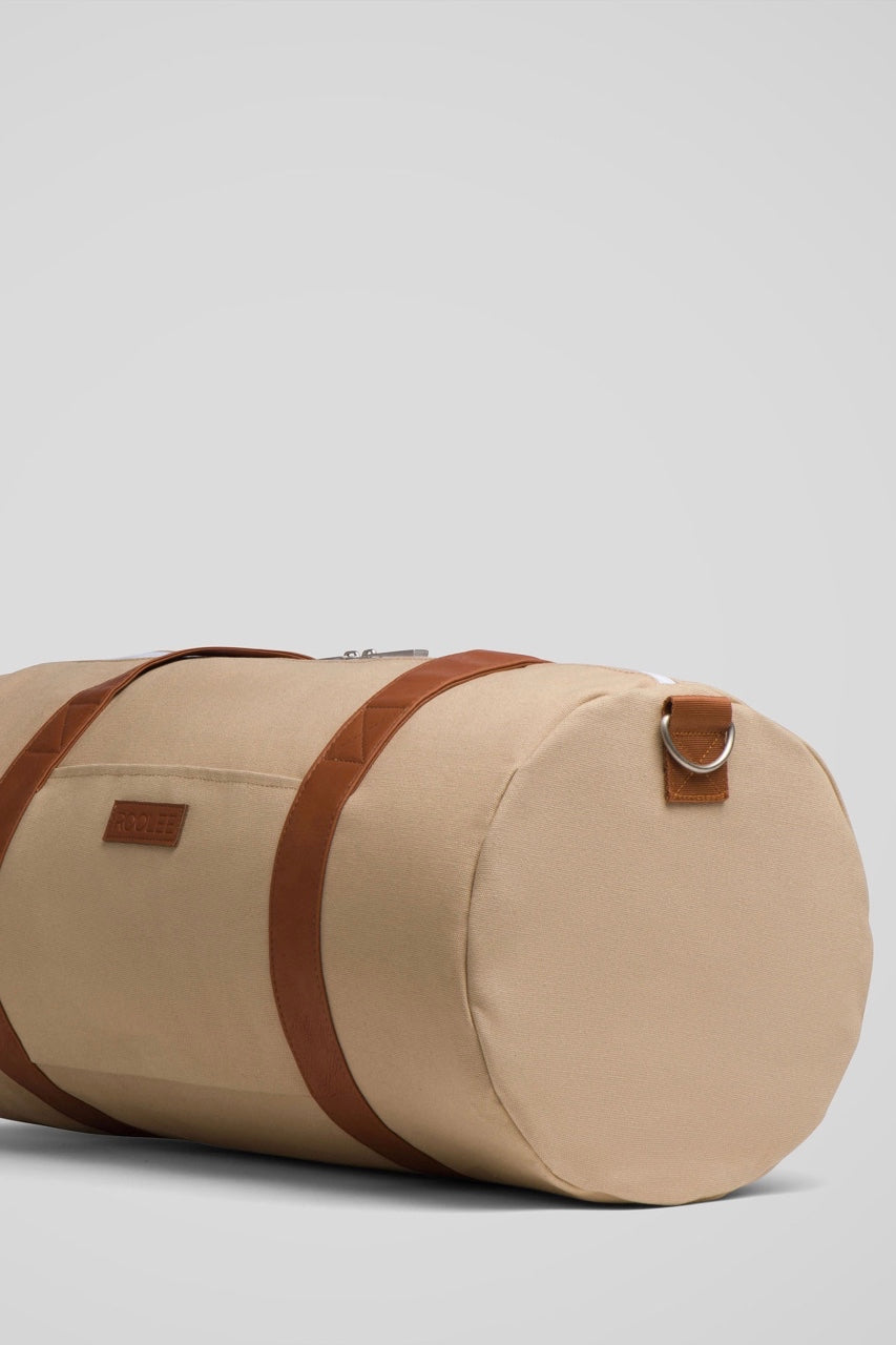 ROOLEE Sand Barrel Bag