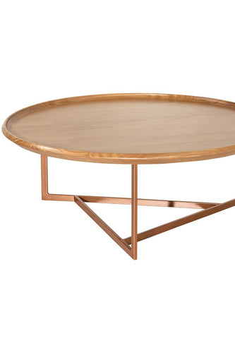 Unique Coffee Table | ROOLEE