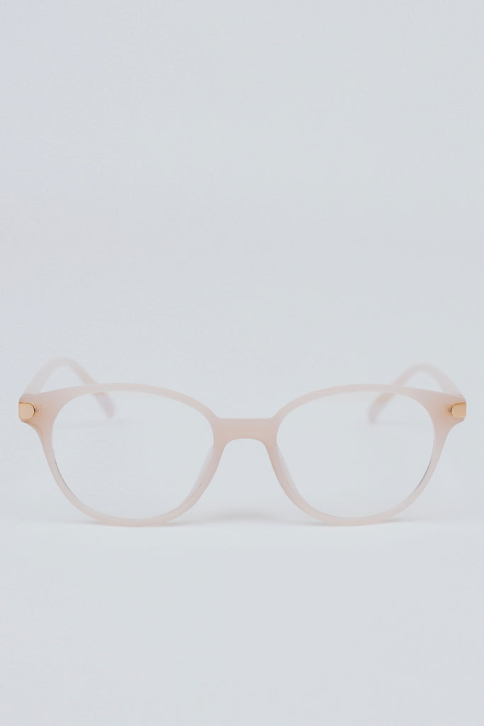 Pai Computer Glasses | ROOLEE