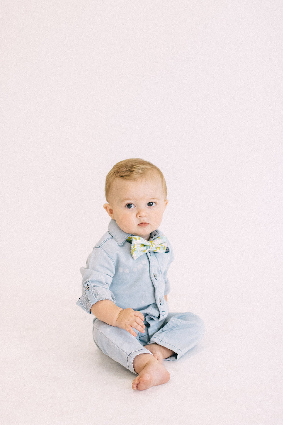 Baby Boy Clothing | ROOLEE Kids