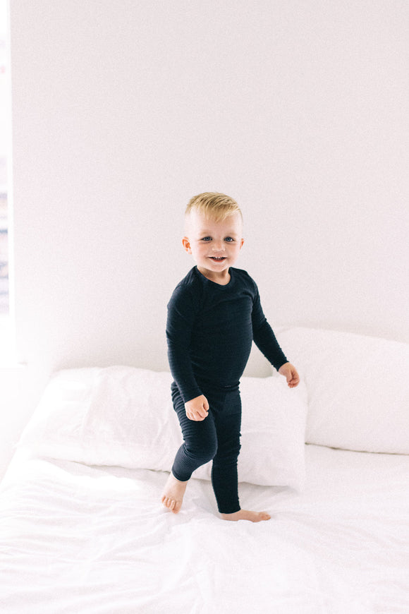 Baxter Legging Set | ROOLEE Kids
