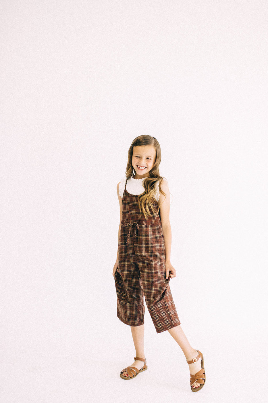 Spring + Summer Outfits 2018 | ROOLEE Kids