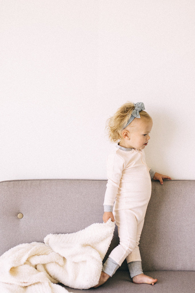 Casual Outfit Ideas For Girls | ROOLEE Kids