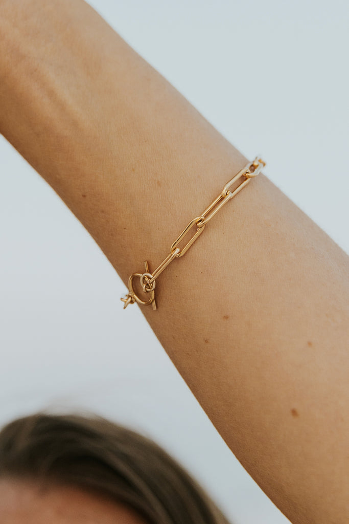 Cute simple jewelry | ROOLEE