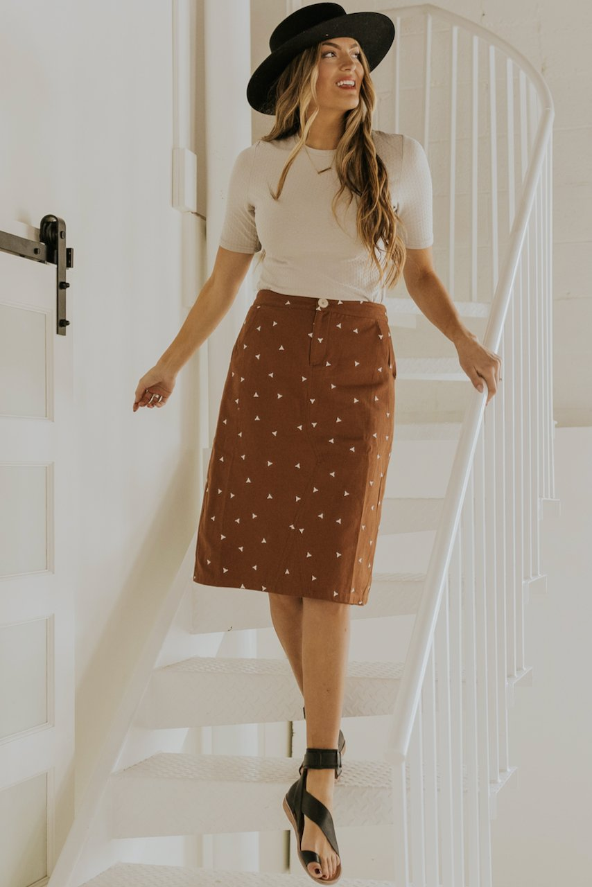 Spring outfits to wear for 2020 | ROOLEE