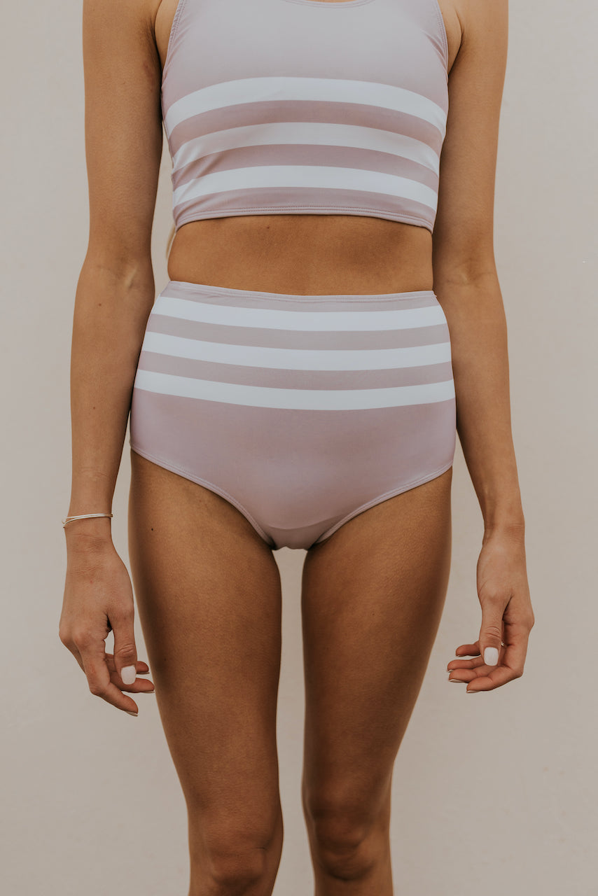 Modest Swimsuits for Women | ROOLEE