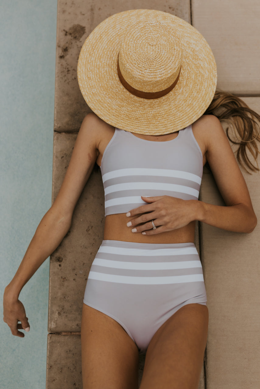 Cute Summer Swimsuits | ROLEE