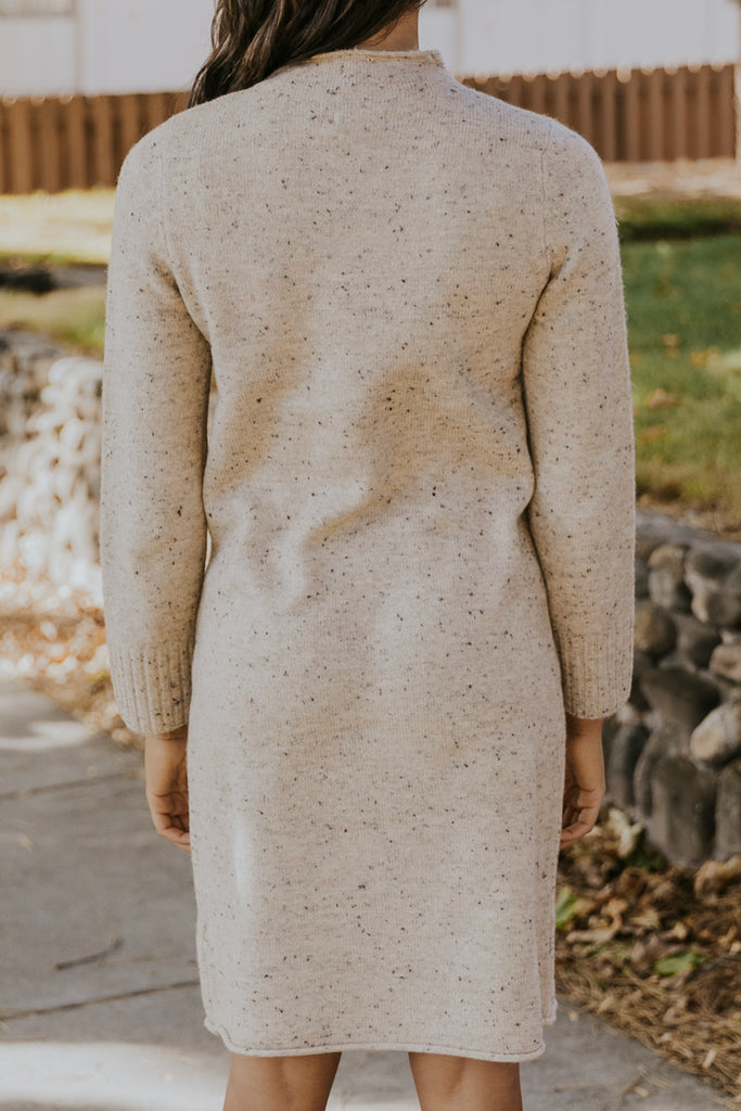 Dresses for Fall and Winter | ROOLEE