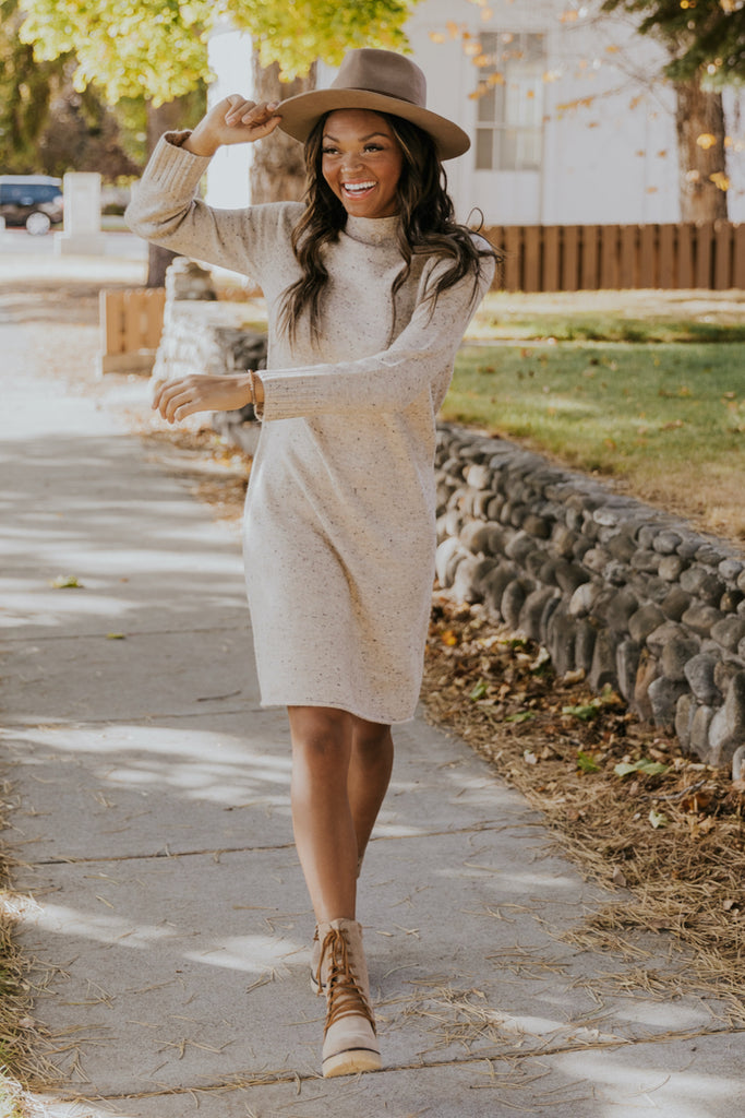Cute Maternity friendly dresses | ROOLEE