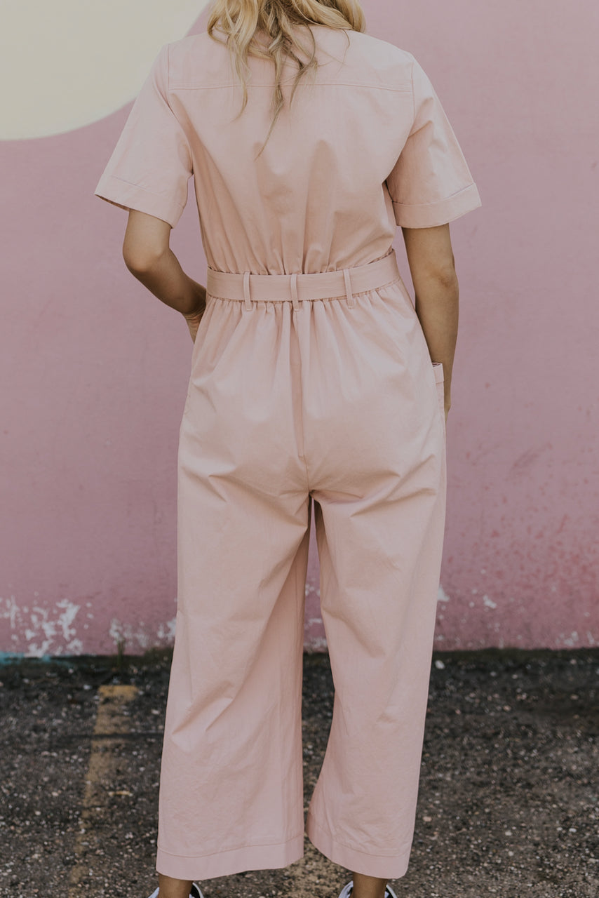 Jumpsuits and Dresses for Spring | ROOLEE