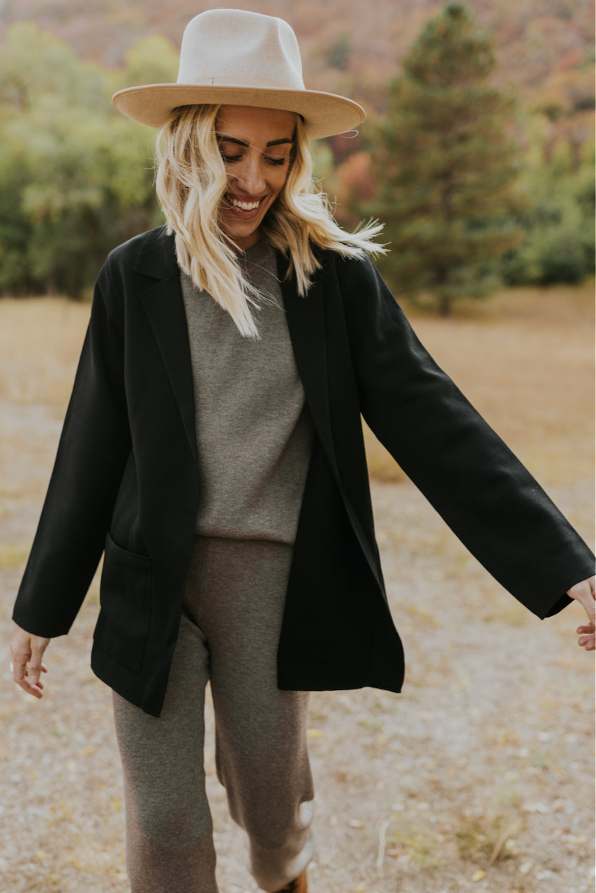 Neutrals for fall | ROOLEE