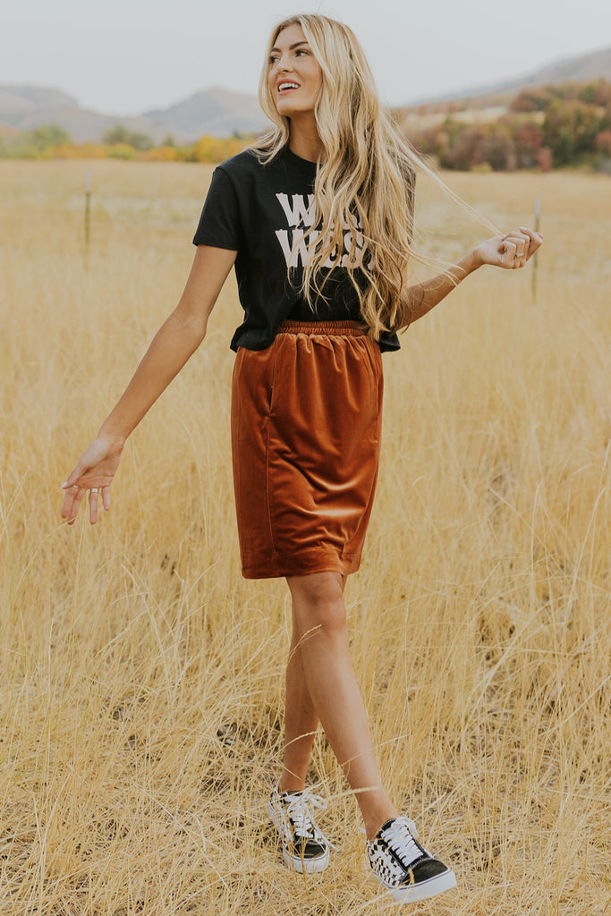 Casual skater outfits for fall | ROOLEE