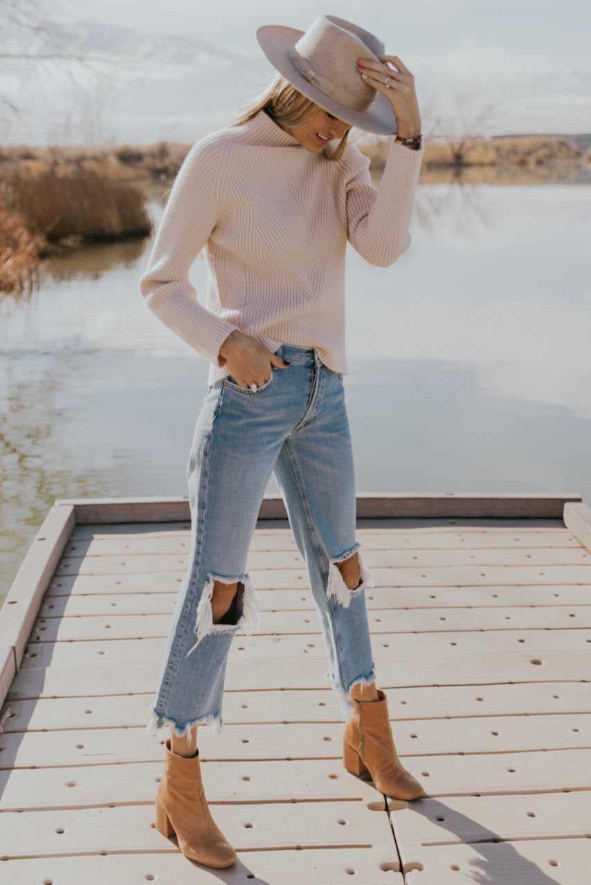 Winter Outfits Inspo | ROOLEE