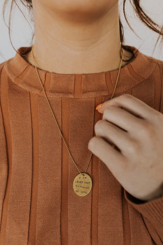 Minimal Gold Jewelry | ROOLEE