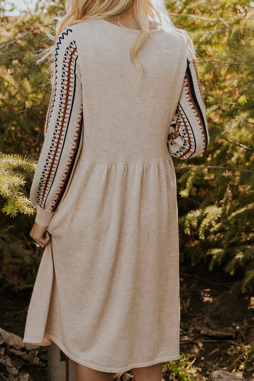 Cute Dresses for Winter | ROOLEE