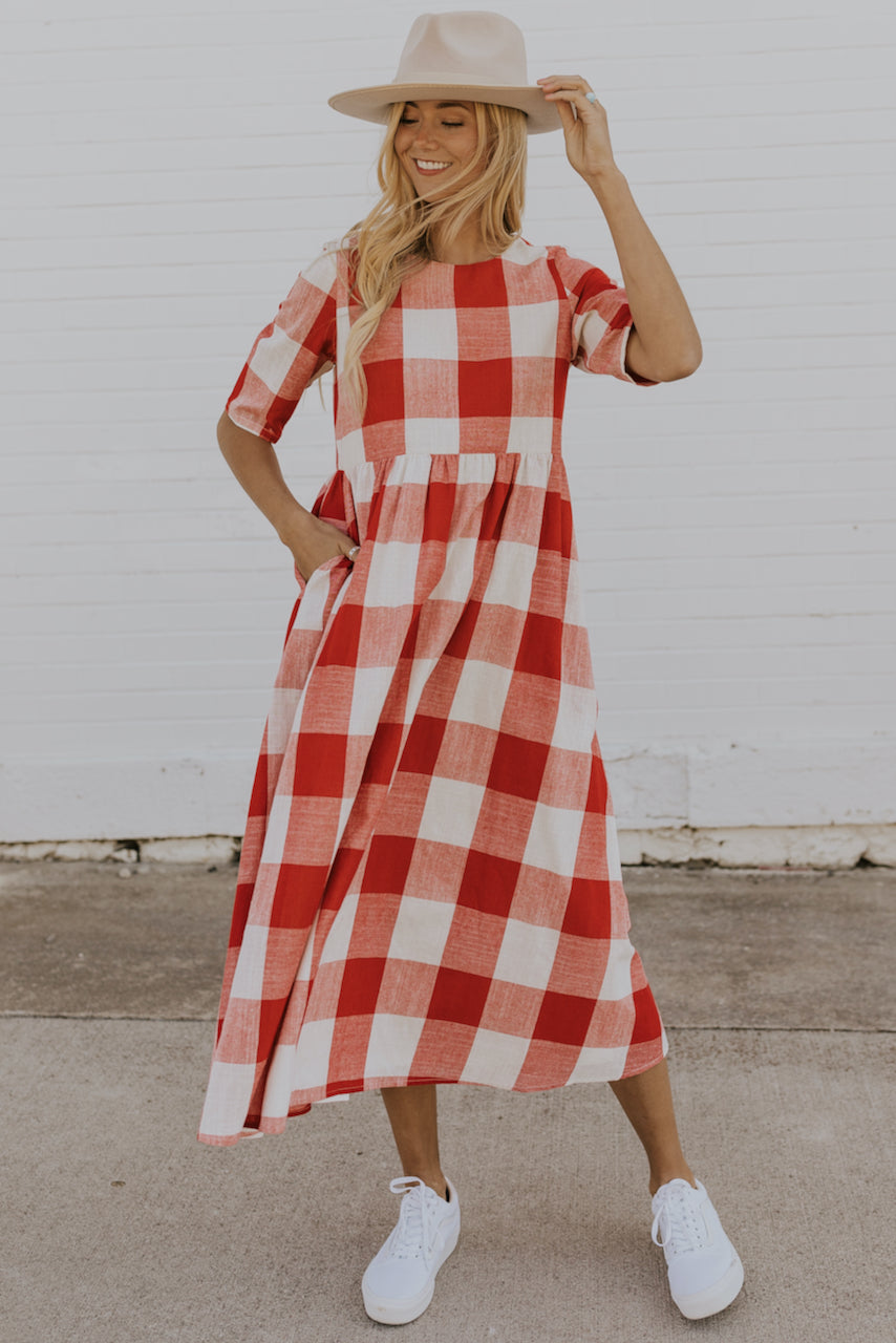 Cute Dresses for Summer | ROOLEE