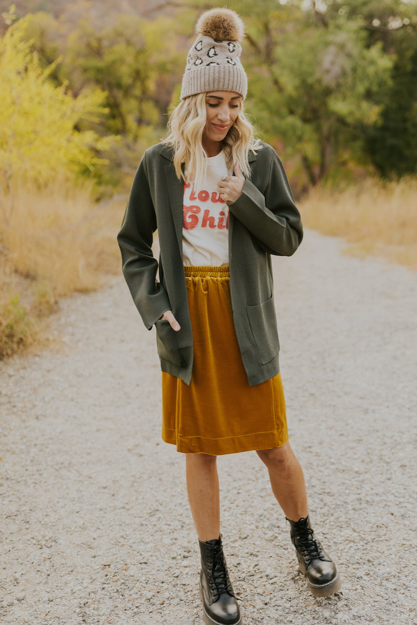 Cute skater outfits for fall | ROOLEE